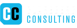 Clareberg Consulting Reklamproduktion